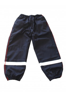 Pantalon Little Pompier