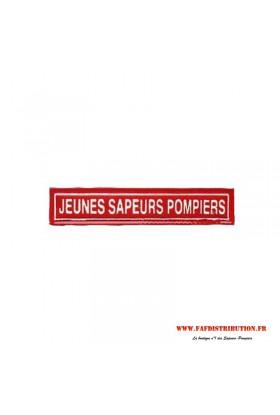 Barrette JSP
