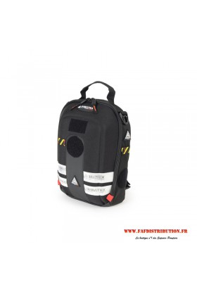 Sac MATT MINI black-line